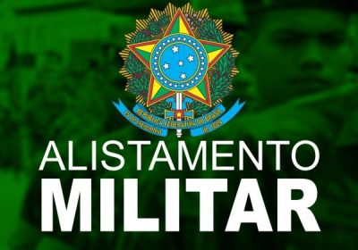 Noticia comunicado-da-junta-militar-de-sao-mateus-do-sul