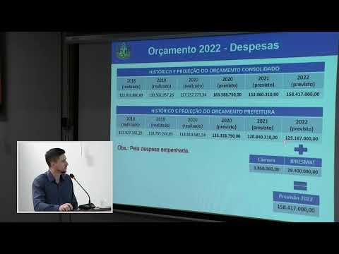 Video audiencia-publica---ldo-2022